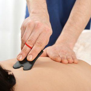 Gua Sha   Acupuncture   Colorado